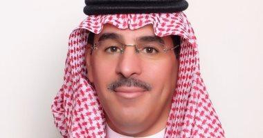 وزير الإعلام السعودى: زيارة ولى العهد لمصر امتداد لتاريخ علاقات صادقة