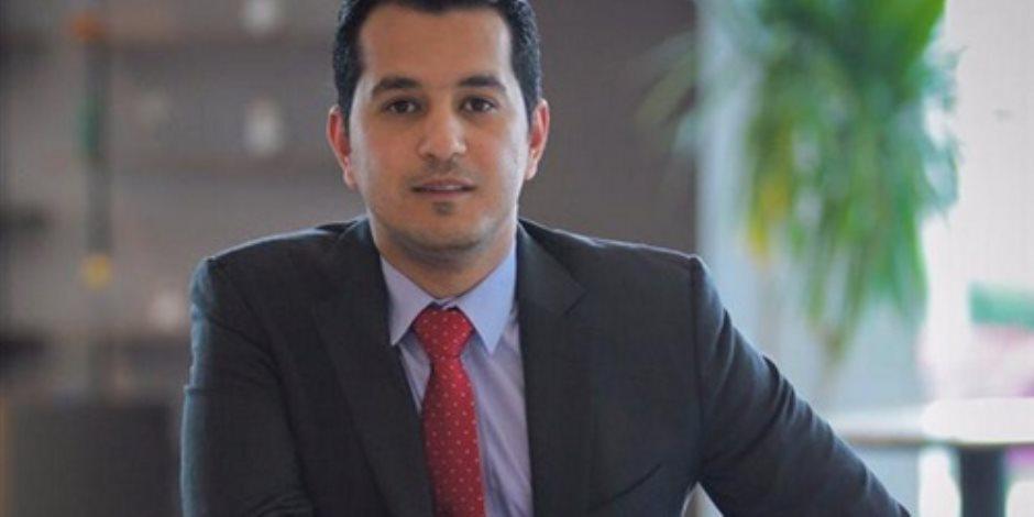 بيع مصر فى مزاد التريندات السياسية والفنية والرياضية