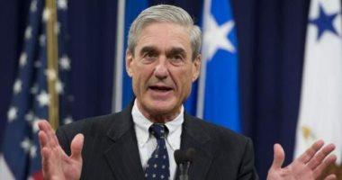 روبرت مولر يعلن استقالته عقب انتهاء تحقيقات تدخل روسيا بالانتخابات الأمريكية