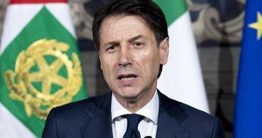 إيطاليا تدرس تخفيف تدابير مكافحة كورونا والعودة تدريجيا للإنتاج