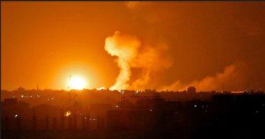 مندوب الكويت فى مجلس الأمن يثمن دور مصر فى وقف الأعمال العدائية بقطاع غزة