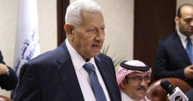 مكرم محمد أحمد: مصر تحرص على استقرار السعودية وترفض تسييس قضية خاشقجى