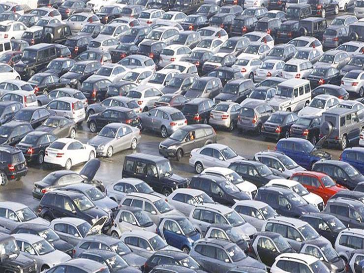 """خبير: زبائن سوق السيارات يتخيلون أن """"صفر الجمارك"""" سيحقق أحلامهم"""