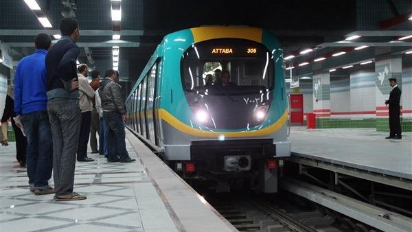 مترو الأنفاق: الكشف عن «فيروس سي» بـ28 محطة السبت