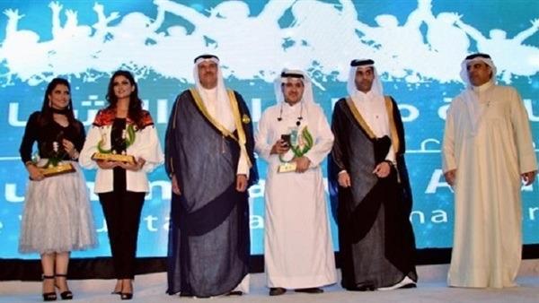 """مبادرة """"تدوير مخلفات الموز"""" المصرية ضمن الفائزين بملتقى """"المبادرات التطوعية"""""""