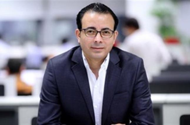 مقال للكاتب داندراوي الهواري بعنوان طرد السفير التركى من الرياض ضرورة