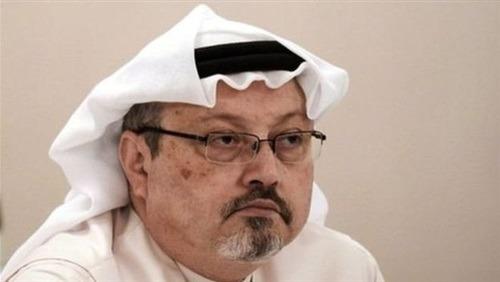 قضية خاشقجي.. الخارجية الكندية تفرض عقوبات على 17 مواطنا سعوديا