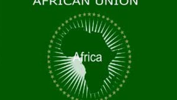 وكالة الأنباء الإثيوبية: التحرش الجنسي منتشر داخل الاتحاد الأفريقي