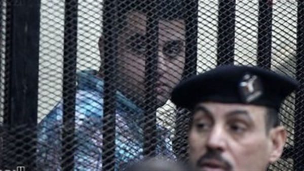 السجن 3 سنوات لمعاون مباحث و6 أشهر لأمين شرطة في واقعة قتل عفروتو