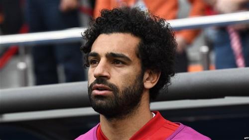 محمد صلاح أساسي في تشكيل ليفربول المتوقع لمباراة دوري الأبطال