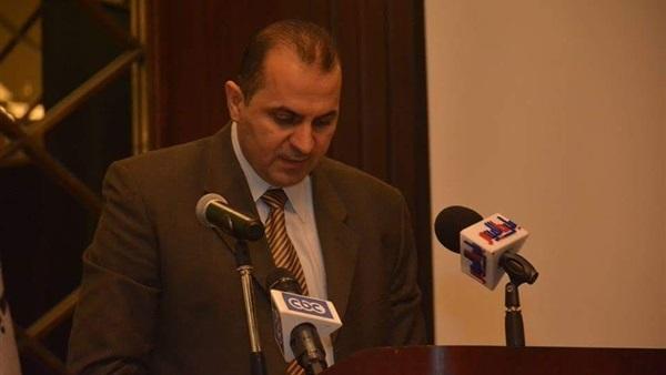 وزارة الكهرباء تشارك في اجتماعات اللجنة المصرية البحرينية