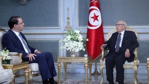 بينهم يهودي.. حكومة تونس الجديدة