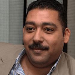 كريم عبد السلام يكتب.. وليد سليمان