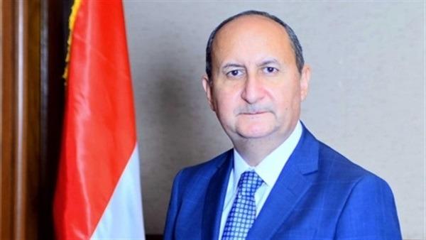 وزير التجارة: المنتجات المصرية بالخارج تواجه منافسة شرسة