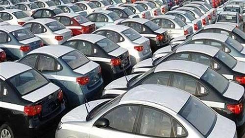 مصدر بالصناعة: «زيرو جمارك» على السيارات الأوروبي في يناير