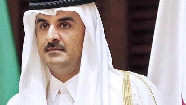 قطر تعلن استلام صفقة مقاتلات أمريكية في 2021