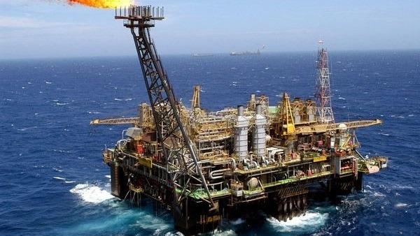 مصر تضخ 10 مليارات دولار للتنقيب عن البترول والغاز
