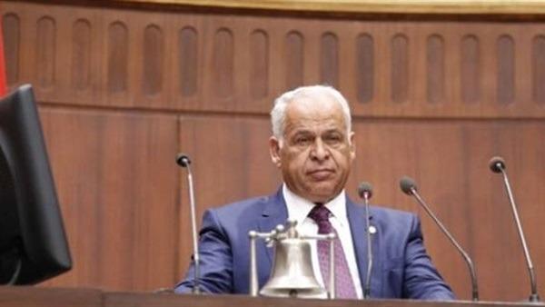 رئيس صناعة النواب يحذر من كارثة تهدد نصف تعداد الشباب المصري