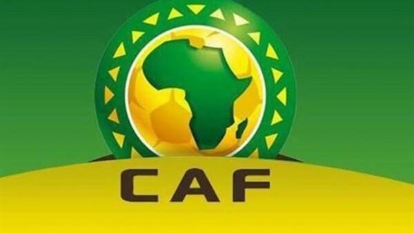 حقيقة حرمان جماهير الترجى من حضور إياب نهائى إفريقيا أمام الأهلى