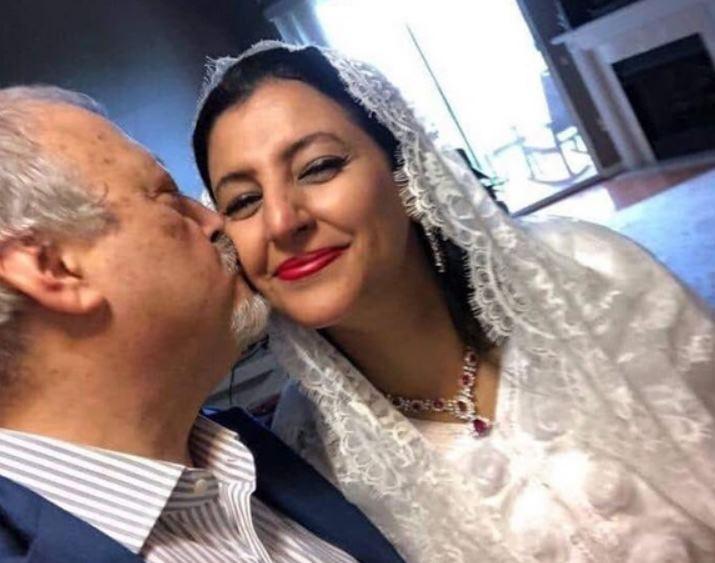 """سيدة مصرية تكشف تفاصيل زواجها السري من الصحفي السعودي """"خاشقجي"""" في أمريكا"""