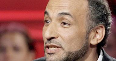 القضاء الفرنسى يرفض الطلب الرابع لإطلاق سراح حفيد مؤسس جماعة الإخوان