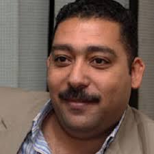 كريم عبد السلام يكتب.. رسائل منتدى شباب العالم من شرم الشيخ