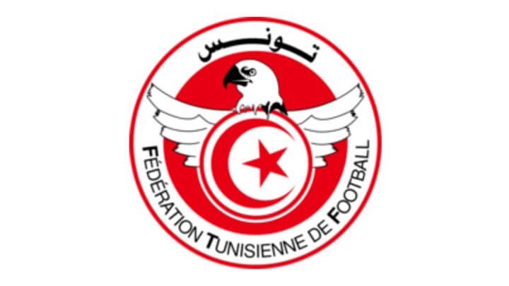 الاتحاد التونسي يشكو «أزارو» والحكم الجزائري لـ ( الكاف )