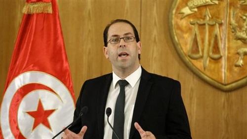 تعديل وزاري بالحكومة التونيسية يشمل 18 حقيبة