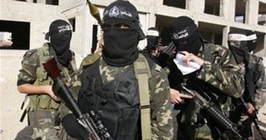 الفصائل الفلسطينية تؤكد نجاح الجهود المصرية فى تثبيت وقف إطلاق النار بغزة