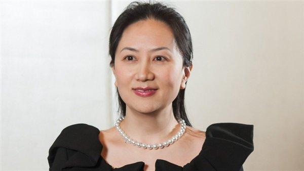 الصين تنتقم من اعتقال كندا لابنة مؤسس هواوي.. بهذه الطريقة