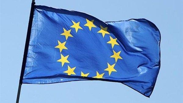 الاتحاد الأوروبي يرفض اعترافه بجمهورية شمال قبرص ويرفض أنشطة التنقيب التركية