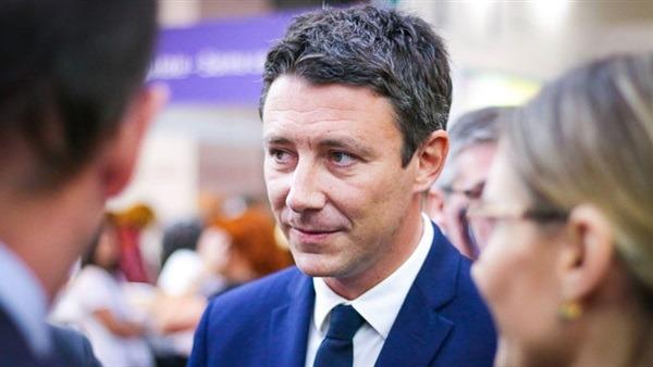 فرنسا: الحكومة يمكن أن تتراجع عن موقفها إزاء ضريبة الثروة