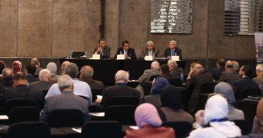 وزير النقل يعلن الانتهاء من تنفيذ 98% من مترو مصر الجديدة
