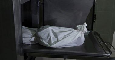 تأييد حكم المؤبد للمتهمين بقتل مواطن بمدينة نصر