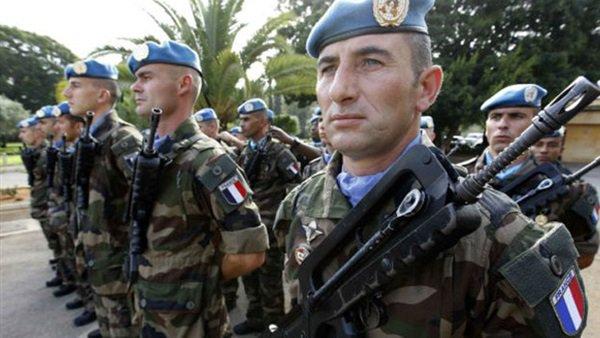 قوات حفظ السلام في لبنان تؤكد وجود نفق ثان قرب حدود إسرائيل