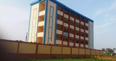 التعليم: سيتم غلق المدرسة 28 يوما حال تعدد إصابات كورونا بأكثر من فصل