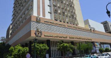 التعليم العالى: لا صحة لانتقاص حقوق الأطباء بلائحة قانون المستشفيات الجامعية