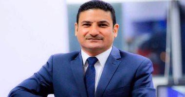 الصحفي يوسف أيوب يكتب مقال بعنوان ( التعليم فى مصر سيراً على التجربة السنغافورية )