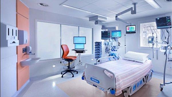 الصحة تضع خطة لزيادة أعداد الأطباء في الوحدات الصحية بالتعاقد مع 1000 طبيب