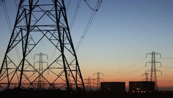 مدير الشركة السودانية لنقل الكهرباء: تكلفة مشروع الربط مع مصر تتخطى 20 مليون دولار
