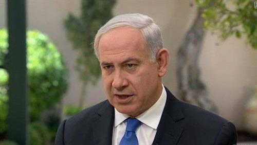 نتنياهو أول رئيس وزراء إسرائيلي يزور البرازيل