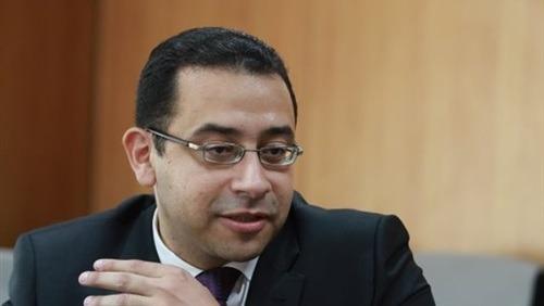 «القومي للسكان»: تعداد مصر تضاعف 3 مرات منذ عام 1960