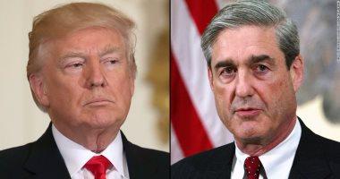 واشنطن بوست: قضية التدخل الروسى فى الانتخابات الأمريكية تقترب من نهايتها
