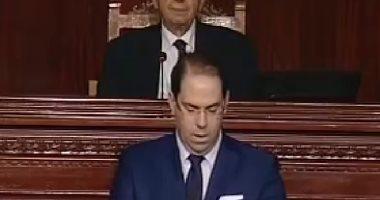رئيس الحكومة التونسى : مكافحة الفساد أولوية وطنية نعمل على إرساءها