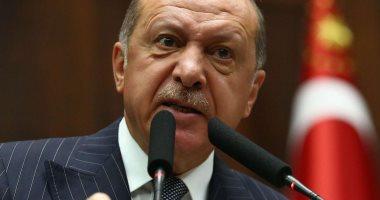 تقرير أمريكي يفضح انتهاكات واسعة لأردوغان لحقوق الإنسان