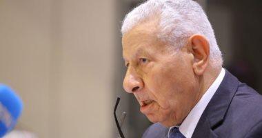 الضرائب تخطر المجلس الأعلى لتنظيم الإعلام بتهرب 4 قنوات من دفع الضريبة
