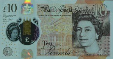 5 مزايا للنقود البلاستيكية تعرف عليها.. الـ10 جنيهات إسترلينى نموذجًا