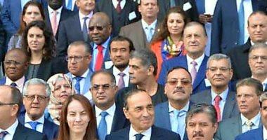 مصر تشارك في الاجتماع البرلماني الدولي حول الهجرة بالمغرب