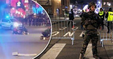 الإنتربول يحذر أوروبا من موجة هجمات إرهابية جديدة يقودها تنظيم داعش