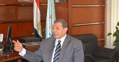 """الأحد.. تسليم """"هويات"""" المصريين مستحقى المعاشات التقاعدية فى العراق"""